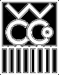 wcc-logo-2